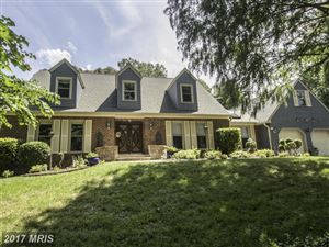 Photo of 238 AMBLESIDE DR, SEVERNA PARK, MD 21146 (MLS # AA9730372)