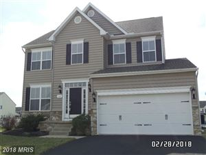 Photo of 142 MEADOW BROOK WAY, CENTREVILLE, MD 21617 (MLS # QA10168372)
