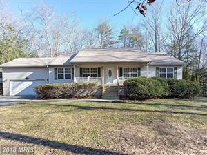 Photo of 15110 STILLWATER PL, WALDORF, MD 20601 (MLS # CH10158373)