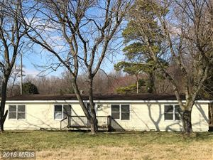 Photo of 25468 AUCTION RD, DENTON, MD 21629 (MLS # CM10164374)