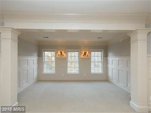 Tiny photo for 15400 MAPLE RIDGE RD, WOODBINE, MD 21797 (MLS # HW10152374)