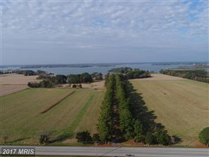 Photo of 5252 LONG POINT FARM DR, OXFORD, MD 21654 (MLS # TA10101374)