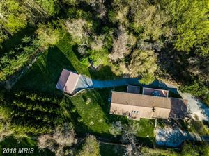 Photo of 13033 BOTTOM RD, HYDES, MD 21082 (MLS # BC10297375)