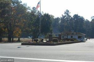 Photo of 112 HOPE DR, RUTHER GLEN, VA 22546 (MLS # CV10256375)