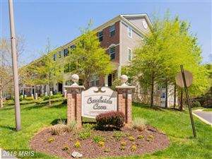 Photo of 2143 HIDEAWAY CT, ANNAPOLIS, MD 21401 (MLS # AA10229376)