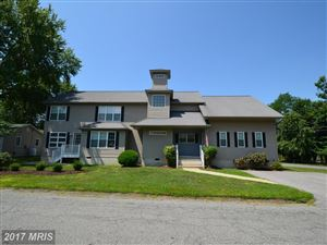 Photo of 6000 PARKER DR, DEALE, MD 20751 (MLS # AA9808377)