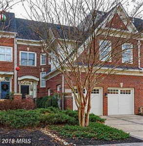 Photo of 43711 BURNING SANDS TER, LEESBURG, VA 20176 (MLS # LO10181377)