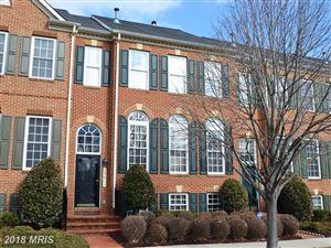 Photo of 23611 PUBLIC HOUSE RD, CLARKSBURG, MD 20871 (MLS # MC10152377)