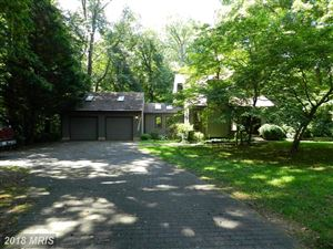 Photo of 1711 CENTREVILLE RD, CENTREVILLE, MD 21617 (MLS # QA10304377)