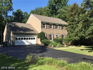 Photo of 6887 CHURCHILL RD, McLean, VA 22101 (MLS # FX10199378)