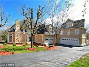 Photo of 5411 CHANDLEY FARM CT, CENTREVILLE, VA 20120 (MLS # FX9910378)