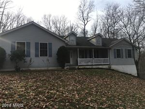 Photo of 2607 BACHMAN RD, MANCHESTER, MD 21102 (MLS # CR10133379)
