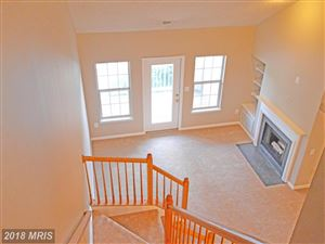 Photo of 1708 LAKE SHORE CREST DR #31, RESTON, VA 20190 (MLS # FX10325379)