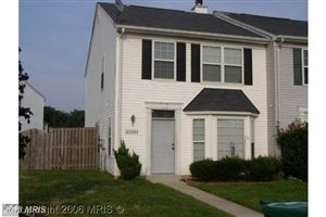 Photo of 22084 SAINT MICHAELS CIR, GREAT MILLS, MD 20634 (MLS # SM10161379)