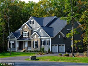 Photo of LOT 17 DOWNTON AVE, SPOTSYLVANIA, VA 22553 (MLS # SP9967379)