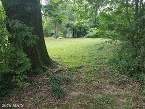 Photo of 3906 ANNANDALE RD, ANNANDALE, VA 22003 (MLS # FX10290380)