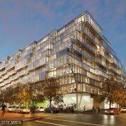 Photo of 1111 24TH ST NW #10-D, WASHINGTON, DC 20037 (MLS # DC9790381)