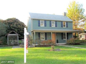 Photo of 6221 MANOR WOODS RD, FREDERICK, MD 21703 (MLS # FR10089381)