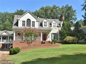 Photo of 8912 OLD DOMINION DR, McLean, VA 22102 (MLS # FX10242381)