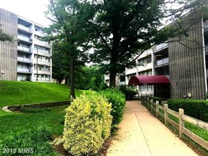Photo of 9203 NEW HAMPSHIRE AVE #307, SILVER SPRING, MD 20903 (MLS # PG10272382)
