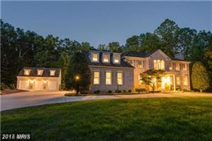 Photo of 11020 BRIARLYNN CT, FAIRFAX STATION, VA 22039 (MLS # FX10259383)