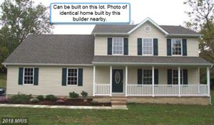 Photo of Burrisville RD, CENTREVILLE, MD 21617 (MLS # QA10210383)