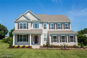 Photo of CRANES BLUFF CT., FREDERICKSBURG, VA 22405 (MLS # ST9816384)