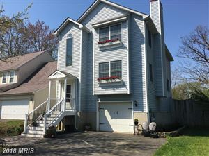 Photo of 3410 COHASSET AVE, ANNAPOLIS, MD 21403 (MLS # AA10212385)