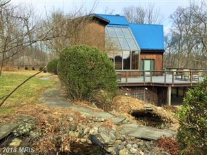 Photo of 3220 SHILOH RD, HAMPSTEAD, MD 21074 (MLS # CR10152385)