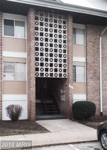 Photo of 551 WILSON BRIDGE DR #6750A, OXON HILL, MD 20745 (MLS # PG10132386)