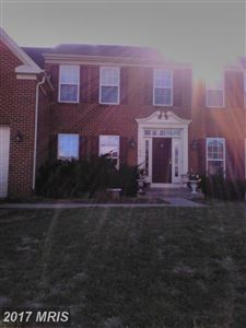 Photo of 14104 CORK COR, LAUREL, MD 20707 (MLS # PG9900386)