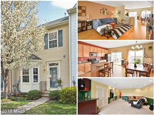 Photo of 1741 TRESTLE ST, MOUNT AIRY, MD 21771 (MLS # CR10217387)