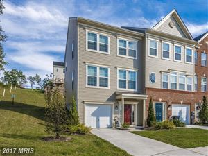 Photo of 6278 NEWPORT CT, FREDERICK, MD 21701 (MLS # FR10121387)