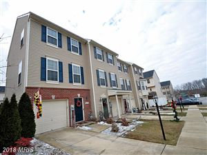 Photo of 6874 ARCHIBALD DR, GLEN BURNIE, MD 21060 (MLS # AA10133388)