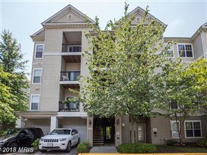 Photo of 5132G BRITTNEY ELYSE CIR #G, CENTREVILLE, VA 20120 (MLS # FX10300388)