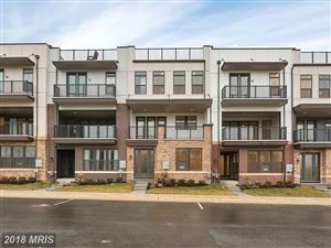 Photo of 42363 CHAPEL GATE TER, ASHBURN, VA 20148 (MLS # LO10135388)