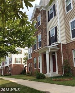 Photo of 43520 WHEADON TER, CHANTILLY, VA 20152 (MLS # LO10288388)