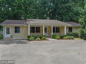 Photo of 2008 GENERALS HWY, ANNAPOLIS, MD 21401 (MLS # AA10300389)