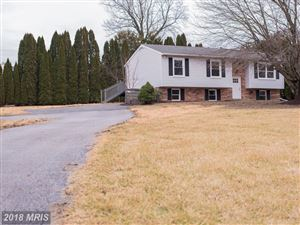 Photo of 97 PHILLIPS DR, HAMPSTEAD, MD 21074 (MLS # CR10163389)