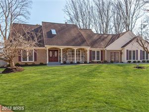 Photo of 6501 SANDY KNOLL CT, McLean, VA 22101 (MLS # FX10151389)
