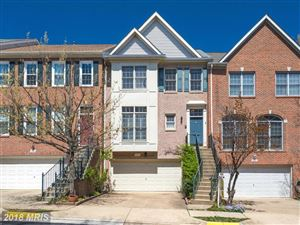 Photo of 9402 REGENCY CREST DR, VIENNA, VA 22181 (MLS # FX10226389)