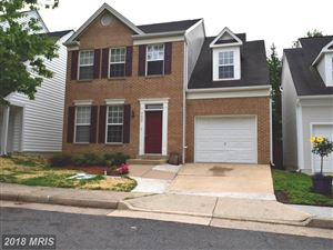 Photo of 6025 MCALESTER, CENTREVILLE, VA 20121 (MLS # FX10237389)