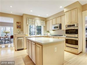 Photo of 8410 BLACK STALLION PL, VIENNA, VA 22182 (MLS # FX10157390)