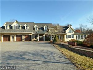 Photo of 2601 COTTER RD, MANCHESTER, MD 21102 (MLS # BC10147391)