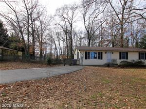 Photo of 6930 CAPORALETTI DR, BRYANS ROAD, MD 20616 (MLS # CH10166391)