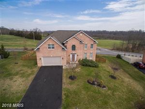 Tiny photo for 1935 CASTLEGREEN DR, GREENCASTLE, PA 17225 (MLS # FL10210392)