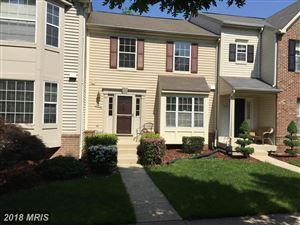 Photo of 13536 GRAY BILL CT, CLIFTON, VA 20124 (MLS # FX10243392)
