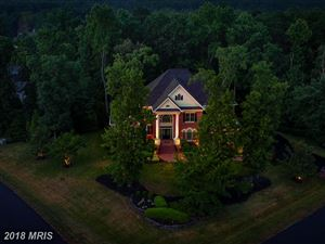 Photo of 11417 BLUFFS RDG, SPOTSYLVANIA, VA 22551 (MLS # SP10246392)