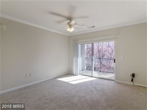 Photo of 19615 GALWAY BAY CIR #202, GERMANTOWN, MD 20874 (MLS # MC10180393)