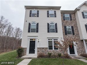 Photo of 1771 COMPTON CT, HANOVER, MD 21076 (MLS # AA10119394)